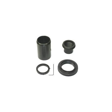 "Astrophotography Kit (1.25"") for Canon EOS DSLR Cameras"