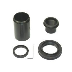 Sony Adapters - Telescope Camera Adapters | TelescopeAdapters com