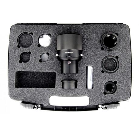 """GOLD Pro-Kit for Pentax """"K"""" SLR/DSLR Cameras"""