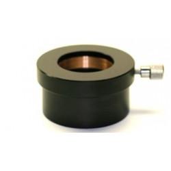 "Hybrid Standard Profile 2"" - 1.25"" Eyepiece Adapter"