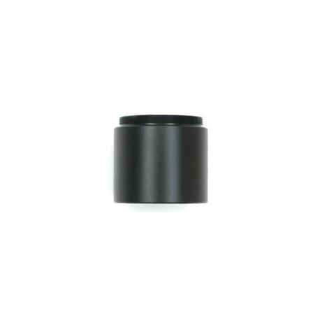"1.25"" Eyepiece Barrel Extension (w/ 26mm Setback)"