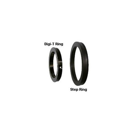Digi-Kit Telescope Camera Adapter Set
