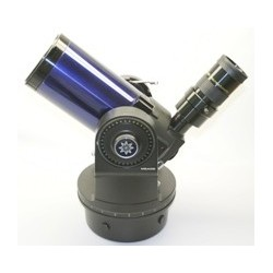"2"" Eyepiece Adapter for ETX 90/105/125 Telescope Models"