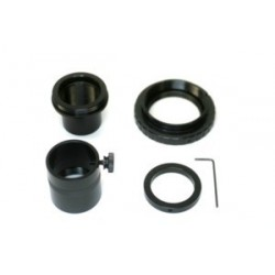 ETX Prime Focus Kit for Meade ETX 90/105/125 & Canon FD (manual)