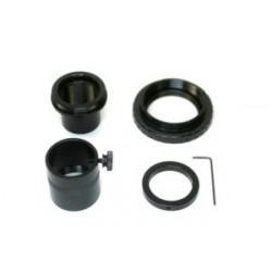 ETX Prime Focus Kit for Meade ETX 90/105/125 & Olympus (4/3) E-Volt