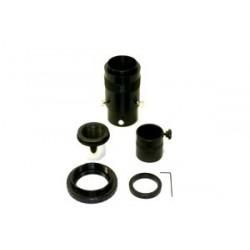 ETX Deluxe Astrophotography Kit for Meade ETX 90/105/125 & Pentax (M42 screw mount)