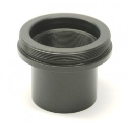 "1.25"" Prime Focus T Adapter"