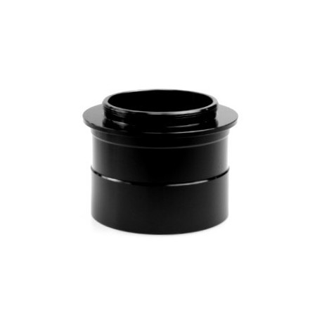 "2"" Low Profile Prime Focus T Adapter"