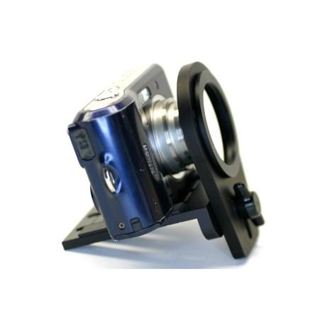 UniCam Camera Mount