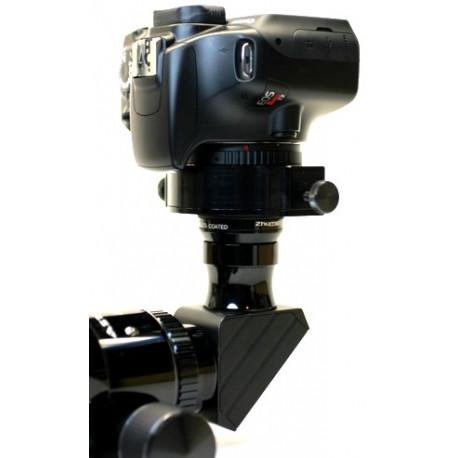 UniAdapt Camera Mount