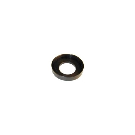 Digital Camera T Step Ring
