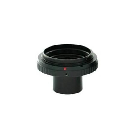 Canon FD Prime Focus Kit