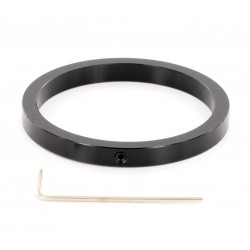 "2"" Parfocalizing Ring (1 Ring w/Wrench)"