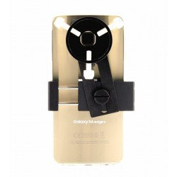 Universal Smart Phone Telescope / Microscope Adapter