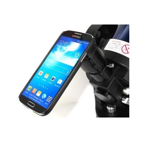Samsung Galaxy S7 Edge Plus Telescope & Microscope Adapter - Telescope  Camera Adapters | TelescopeAdapters com