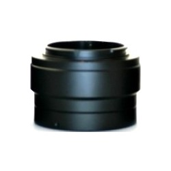 "T-Ring for Canon EOS ""M"" Mirrorless Cameras (TEOSM)"