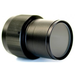"2"" Prime Focus Adapter for Samsung NX"