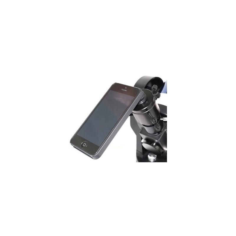IPhone 8 Plus Telescope & Microscope Adapter