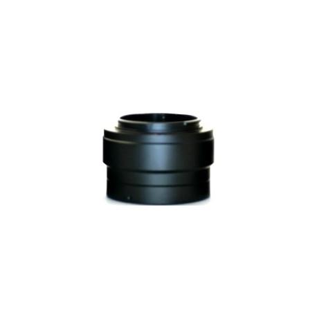 "T-Ring for Nikon ""1"" Mirrorless Cameras"