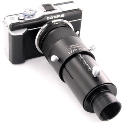 Simlug Telescope Adapter Telescope Adapter for Canon Astronomical Telescope Adapter Kit