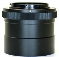 TMINUS-TM2M43-250W.jpg
