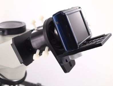 mm-on microscope-300H.jpg