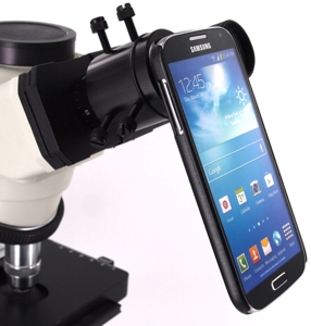 s4-on_microscope-H300.jpg